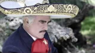 Urge - Vicente Fernandez