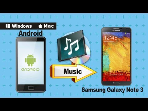 how to download music from youtube to samsung galaxy 4