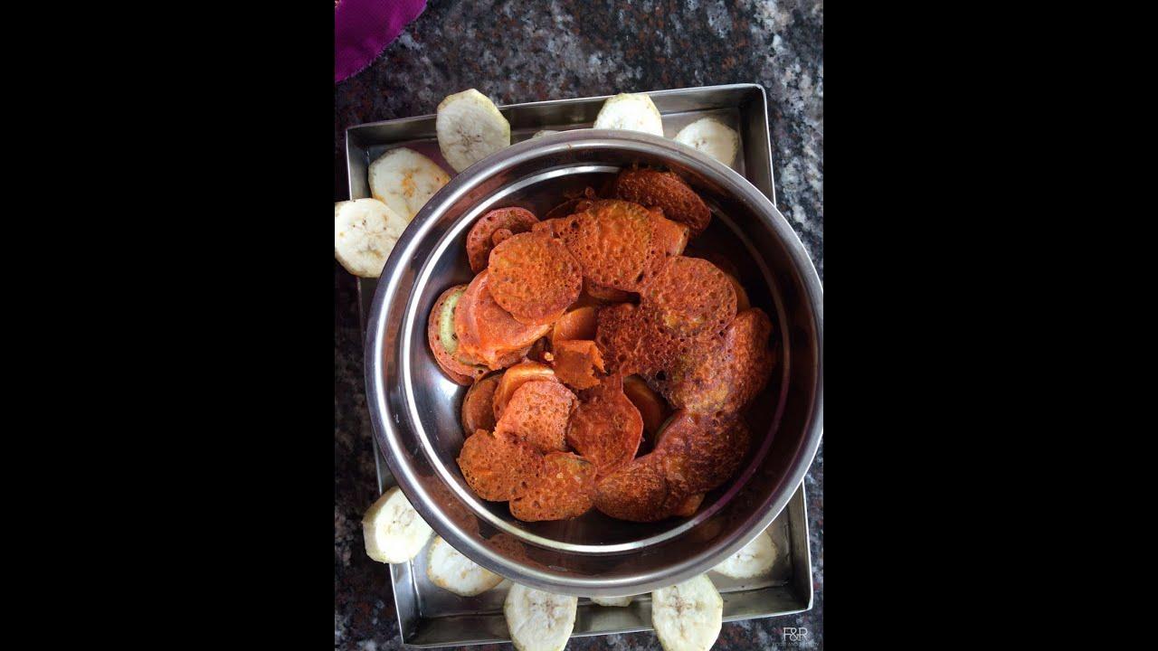 Heerekai dose recipe ridge gourd dosa recipe