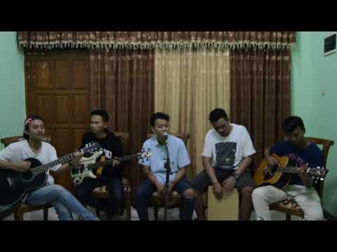 Rindu Sendiri - Cover (UNFORESEEN)