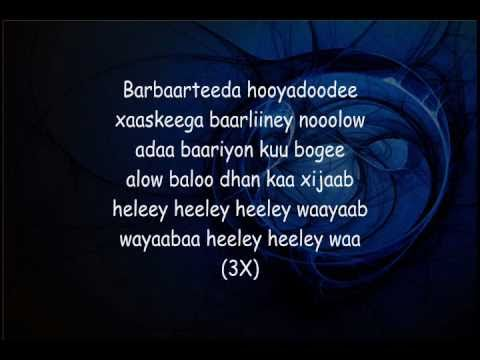 Listen Somali Song Ugaaso Omar Sharif Mp3 download ...