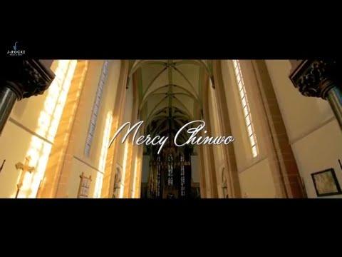 mercy-chinwo---oh-jesus