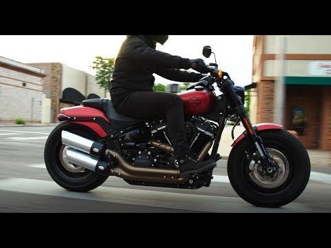 Biker Page - 5 Millionth Motorcycle - York, PA | Harley-Davidson