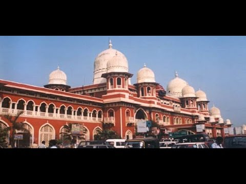 KANPUR- (Indian Artist Voive Over (documentry on kanpur))