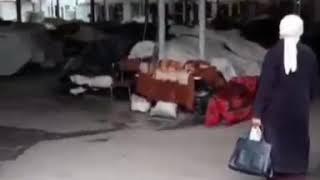 Исфана Бозор Музей  Банк 48 ЛИЦЕЙ Мактаби