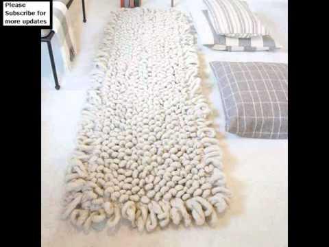 Wool Rugs & Rug Styles Romance