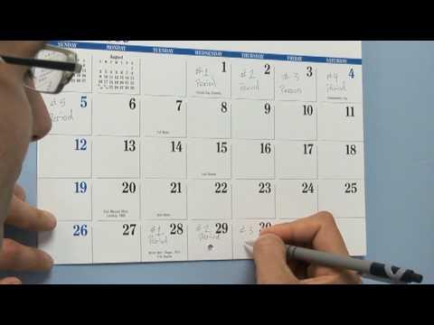 Impossible Teenage Girl has Period in WaterKaynak: YouTube · Süre: 1 dakika29 saniye