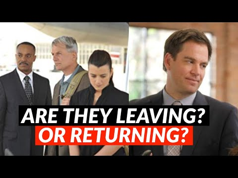 NCIS Season 18 Premiere Date Revealed! Exit, Cast, Spoilers And More!