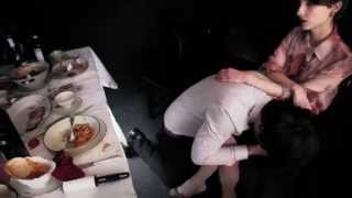 ADOLAR - HALLELUJA (Offizielles HD Video)