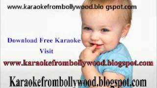 Gawah Hai Karaoke - Hindi Karaoke For Singers