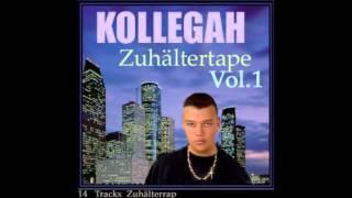Kollegah - 01 - Intro