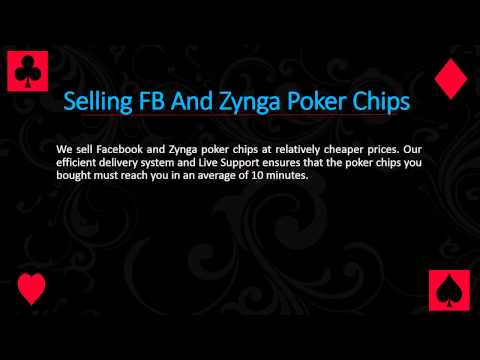 Zynga poker chips for sale in malaysia