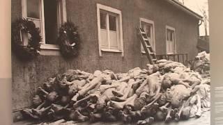 Бухенвальд лагерь смерти  - 2(Поездка в Германию июль 2010 года. Бухенвальд лагернь смерти. Один из крупнейших концентрационных лагерей..., 2016-10-16T05:27:52.000Z)