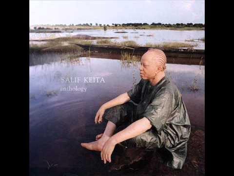 Salif Keita - Calculer