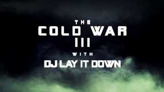Official Cold War III Trailer ft Lottazay / Heartless / Young Pablo