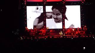 """Peter Maffay live - """"Halleluja"""" unplugged Kiel 14.02.2018"""