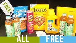 FREE FOOD & More at Walgreens Easy Couponing. No coupons to clip.