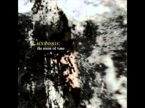 Hyponic - The Noise of Time [full album]