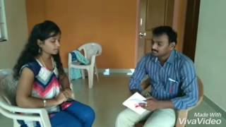 shravani subramanya kannada movie comedy scenes