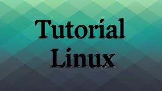 Instalação Tor Browser no Kali Linux 2 0