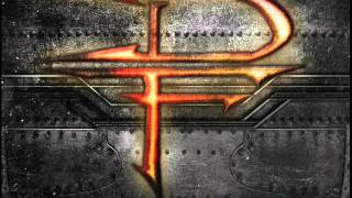 DragonForce - Heart of the Storm