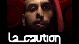 La Caution - Thé A La Menthe (Instrumental HD)