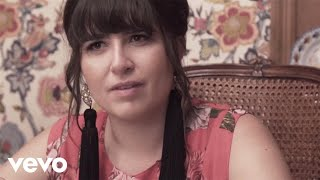 Emily Warren - Something To Hold on To
