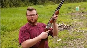 Gun Planet 🔫 Shooting Safely