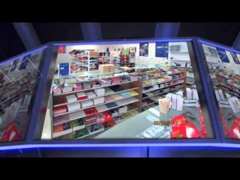 Commercialproperty2sell: Showroom For Sale : Stationery & Office Supplies In KALGOORLIE, WA