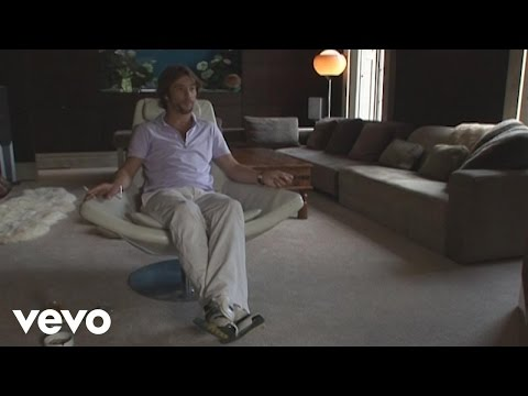 Jamiroquai - Behind the Music Chapter 4 - Interview with Jay Kay