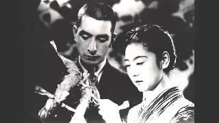 愛染かつら(総集編) | 映画の動...