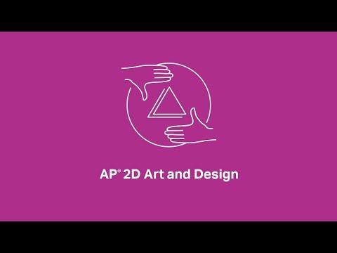 ap-art-&-design:-writing-your-inquiry-statement