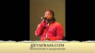 Jah Vinci - Morning Light   Unruly Riddim   March 2013