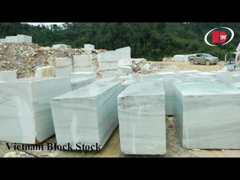 Drom Marble,World Class Marble,Marble Company, Granite imorted  Marble Manufacturers and Suppliers