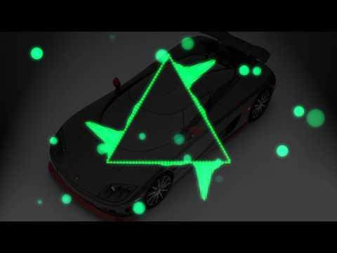 Martin Garrix & MOTi - Virus [Trap Remix]