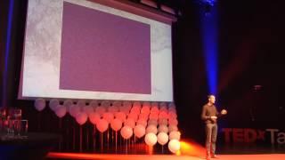 Juhuslikkuse Struktuurid | Juhan Aru | TEDxTallinn