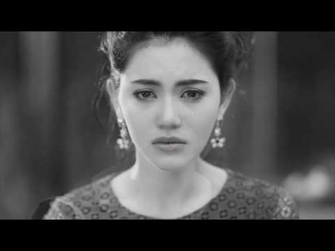 Prisana: An IOM X Drama (Myanmar)