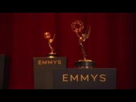 Emmys 2019: 'Game of Thrones,' 'Ozark' earn drama-series honors