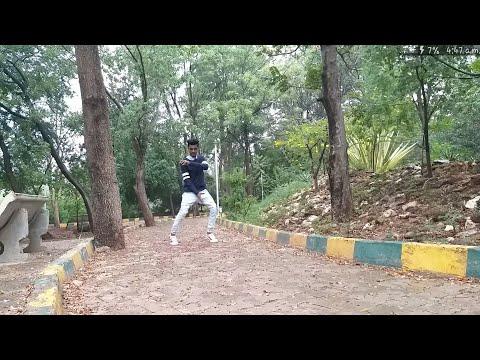 DOWNTOWN | GURU RANDHAWA | DANCE | VJ VIKAS | BHUSHAN KUMAR | DIRECTORGIFTY | VEE | DELBAR ARYA |