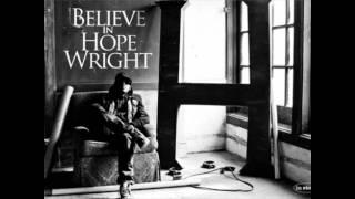 H.O.P.E - Mr Wright