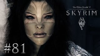 The Elder Scrolls 5: Skyrim - #81 [Без вести пропавший]