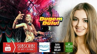 Live Stream 🎵 Gaming Music Radio | | Dubstep, Trap, EDM, Electro House  TRIAL FOR RADIO ONLINE