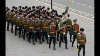 Download Cossacks never say die! = Казачему роду нема переводу! Mp3 and Videos
