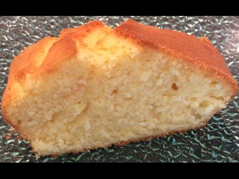 recette-cake-à-l'orange-très-moelleux