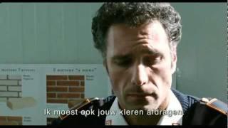 La Nostra Vita - Italiaanse film - Nederlandse Trailer.flv
