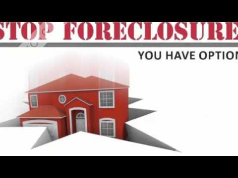 Nebraska Foreclosure Help |   Stop Nebraska Foreclosure | Stop foreclosure fast Nebraska