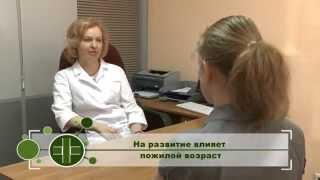 Справочник здоровья (Рак шейки матки)(, 2014-05-29T12:58:34.000Z)