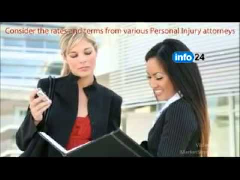 Queens Personal Injury Lawyer – FREE Case Review – Queens Personal Injury Lawyer