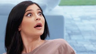 Kylie Jenner Worried About Baby Stormi