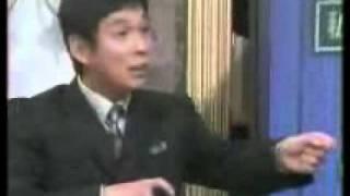 恋のから騒ぎ2恋のから騒ぎ2003年5月31日_山崎真理.